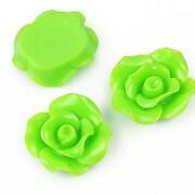http://www.adalee.ro/6420-large/cabochon-rasina-trandafir-19mm-verde.jpg
