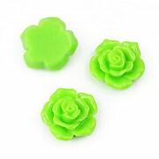 http://www.adalee.ro/6489-large/cabochon-rasina-trandafir-16mm-verde.jpg