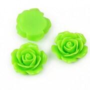 http://www.adalee.ro/6512-large/cabochon-rasina-trandafir-18mm-verde.jpg