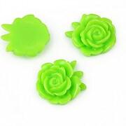 http://www.adalee.ro/6557-large/cabochon-rasina-bujor-17x18mm-verde.jpg