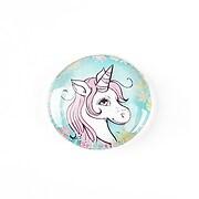 http://www.adalee.ro/65584-large/cabochon-sticla-25mm-unicorn-cod-1254.jpg