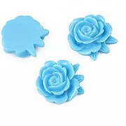http://www.adalee.ro/6560-large/cabochon-rasina-bujor-17x18mm-albastru.jpg