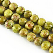 http://www.adalee.ro/65657-large/turcoaz-african-sfere-8mm-olive.jpg