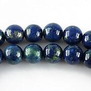 http://www.adalee.ro/65683-large/mashan-jad-cu-irizatii-metalice-sfere-10mm-albastru-inchis.jpg