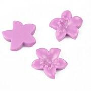 http://www.adalee.ro/6587-large/cabochon-rasina-floare-17x18mm-lila.jpg