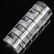 http://www.adalee.ro/65992-large/set-5-recipiente-plastic-pentru-margele-39x102cm.jpg