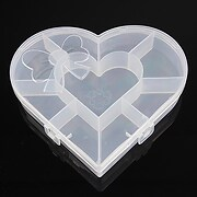 http://www.adalee.ro/66027-large/cutie-plastic-pentru-margele-inima-cu-9-compartimente-135x155x27cm.jpg