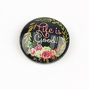 http://www.adalee.ro/66136-large/cabochon-sticla-25mm-life-cod-1271.jpg