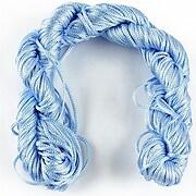 http://www.adalee.ro/66192-large/ata-nylon-grosime-1mm-28m-albastru-deschis.jpg