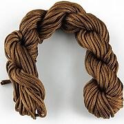 http://www.adalee.ro/66194-large/ata-nylon-grosime-2mm-12m-maro.jpg