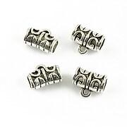 http://www.adalee.ro/66300-large/agatatoare-pandantiv-argintiu-antichizat-11x9mm.jpg