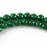 http://www.adalee.ro/66371-large/jad-verde-sfere-fatetate-6mm.jpg