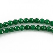 http://www.adalee.ro/66372-large/jad-verde-sfere-fatetate-4mm.jpg