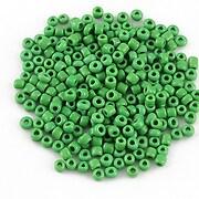 http://www.adalee.ro/66375-large/margele-de-nisip-2mm-opace-50g-cod-576-verde.jpg