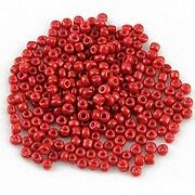 http://www.adalee.ro/66377-large/margele-de-nisip-2mm-opace-50g-cod-578-rosu-inchis.jpg