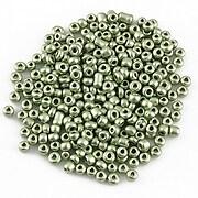 http://www.adalee.ro/66383-large/margele-de-nisip-2mm-cu-efect-frosted-50g-cod-583-verde-deschis.jpg