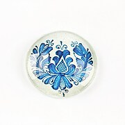 http://www.adalee.ro/66492-large/cabochon-sticla-25mm-folclor-cod-1289.jpg