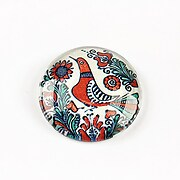http://www.adalee.ro/66494-large/cabochon-sticla-25mm-folclor-cod-1291.jpg