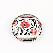 http://www.adalee.ro/66495-large/cabochon-sticla-25mm-folclor-cod-1292.jpg