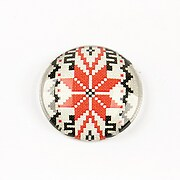 http://www.adalee.ro/66497-large/cabochon-sticla-25mm-folclor-cod-1294.jpg