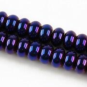 http://www.adalee.ro/66503-large/hematit-electroplacat-rondele-10mm-albastru.jpg