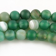 http://www.adalee.ro/66515-large/agate-stripped-frosted-sfere-8mm-verde.jpg