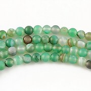 http://www.adalee.ro/66517-large/agate-stripped-frosted-sfere-4mm-10-buc-verde.jpg