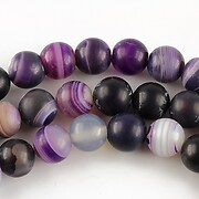 http://www.adalee.ro/66521-large/agate-stripped-frosted-sfere-8mm-mov.jpg
