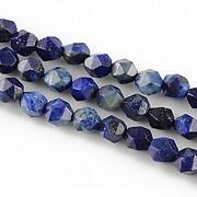 http://www.adalee.ro/66528-large/lapis-lazuli-poligon-6mm.jpg