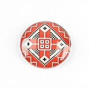 http://www.adalee.ro/66537-large/cabochon-sticla-25mm-folclor-cod-1300.jpg