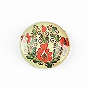 http://www.adalee.ro/66540-large/cabochon-sticla-25mm-folclor-cod-1303.jpg