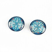 http://www.adalee.ro/66617-large/cabochon-sticla-14mm-arabesque-cod-1305.jpg
