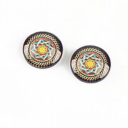 http://www.adalee.ro/66618-large/cabochon-sticla-14mm-arabesque-cod-1306.jpg