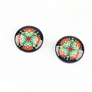 http://www.adalee.ro/66620-large/cabochon-sticla-14mm-arabesque-cod-1308.jpg