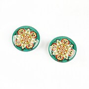 http://www.adalee.ro/66621-large/cabochon-sticla-14mm-arabesque-cod-1309.jpg