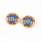http://www.adalee.ro/66624-large/cabochon-sticla-14mm-arabesque-cod-1311.jpg