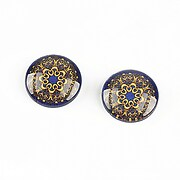 http://www.adalee.ro/66625-large/cabochon-sticla-14mm-arabesque-cod-1312.jpg