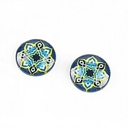 http://www.adalee.ro/66626-large/cabochon-sticla-14mm-arabesque-cod-1313.jpg