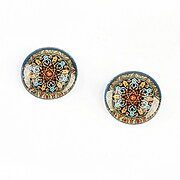 http://www.adalee.ro/66628-large/cabochon-sticla-14mm-arabesque-cod-1315.jpg