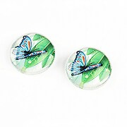 http://www.adalee.ro/66639-large/cabochon-sticla-16mm-tropical-cod-1327.jpg