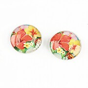 http://www.adalee.ro/66640-large/cabochon-sticla-16mm-tropical-cod-1328.jpg