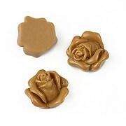 http://www.adalee.ro/6669-large/cabochon-rasina-trandafir-14mm-maro-deschis.jpg