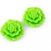http://www.adalee.ro/6676-large/cabochon-rasina-floare-20mm-verde.jpg