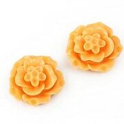 http://www.adalee.ro/6688-large/cabochon-rasina-floare-20mm-portocaliu-deschis.jpg