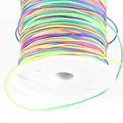 http://www.adalee.ro/67064-large/snur-shamballa-grosime-1mm-rola-de-35m-multicolor.jpg