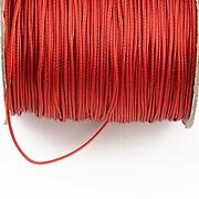 http://www.adalee.ro/67074-large/snur-cerat-grosime-08mm-rosu-1m.jpg