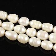 http://www.adalee.ro/67495-large/sirag-perle-de-cultura-albe-aprox-6x8mm.jpg