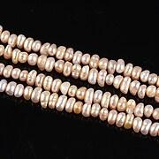 http://www.adalee.ro/67510-large/sirag-perle-de-cultura-roz-somon-rondele-aprox-25x4mm.jpg