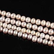 http://www.adalee.ro/67513-large/sirag-perle-de-cultura-mov-aprox-45mm.jpg