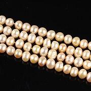 http://www.adalee.ro/67514-large/sirag-perle-de-cultura-roz-somon-aprox-45mm.jpg